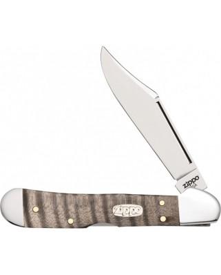 Zippo nôž Mini Copperlock 46105