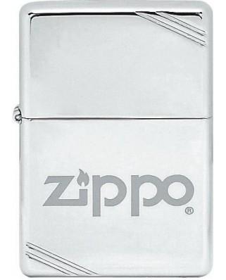 Zippo replika 1937 No. 22185