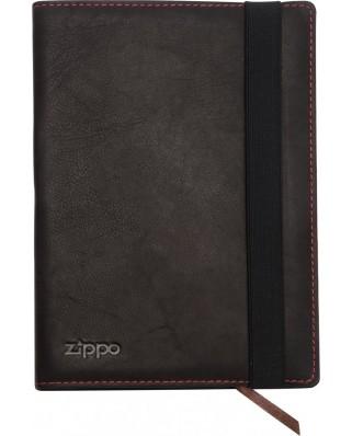 Zippo Notes A5