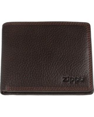 Zippo Peňaženka 44136