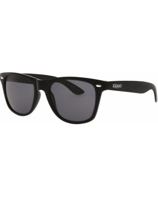 Zippo slnečné okuliare OB02-31