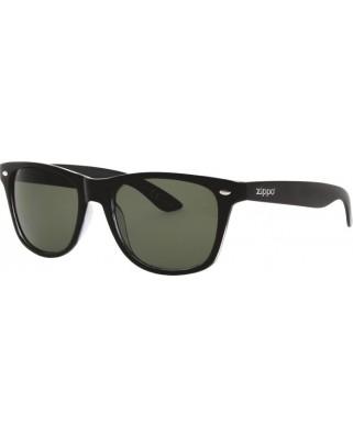 Zippo slnečné okuliare OB02-32