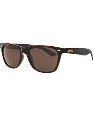 Zippo slnečné okuliare OB02-33