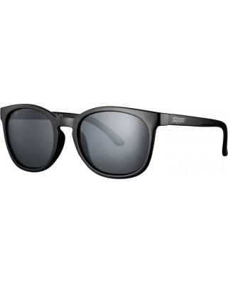 Zippo slnečné okuliare OB07-01