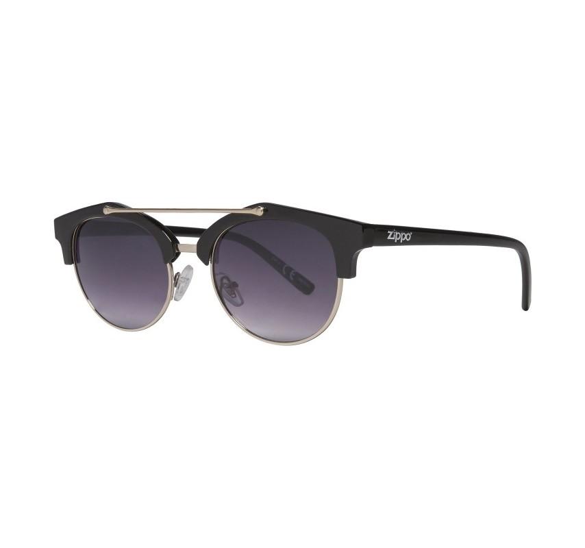 Zippo slnečné okuliare OB17-01