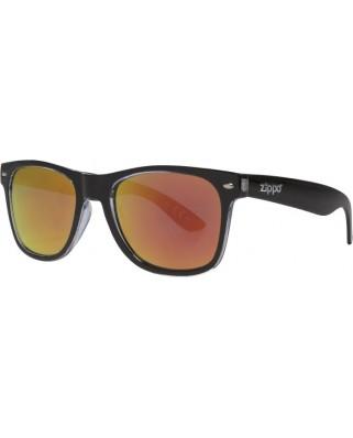 Zippo slnečné okuliare OB21-06