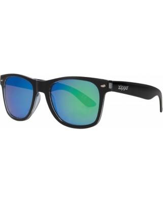 Zippo slnečné okuliare OB21-07