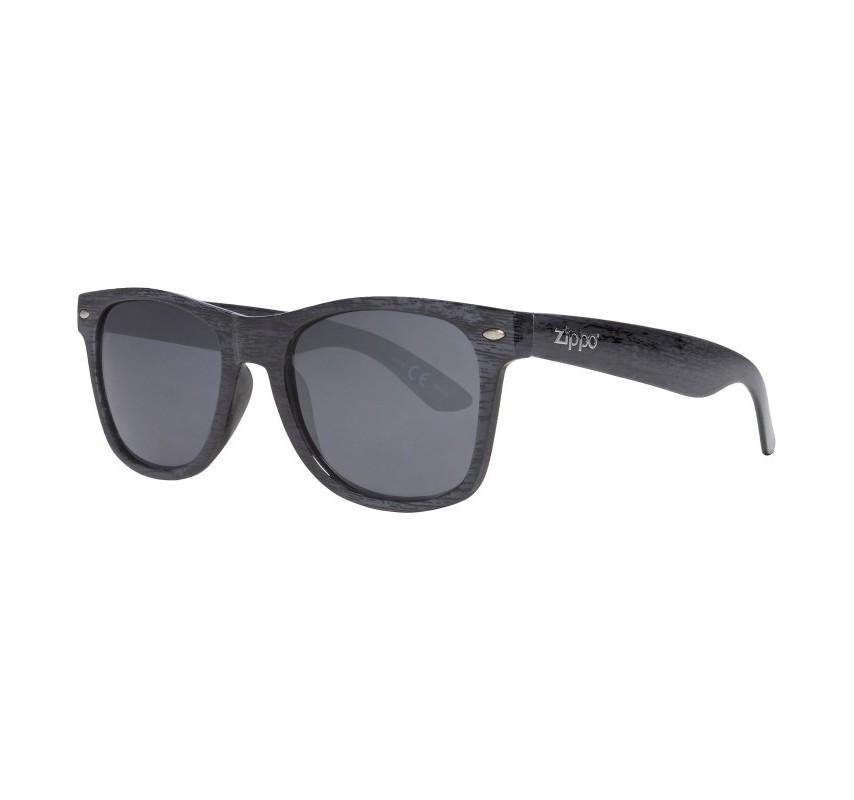 Zippo polarizované slnečné okuliare OB21-08