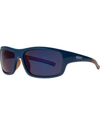 Zippo polarizované slnečné okuliare OB31-02