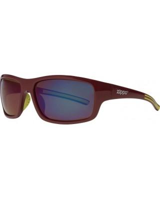 Zippo polarizované slnečné okuliare OB31-03