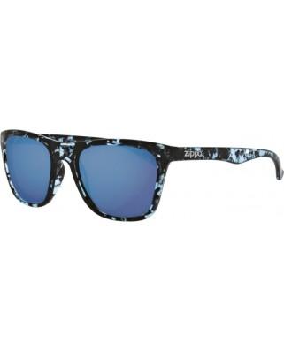 Zippo slnečné okuliare OB35-02