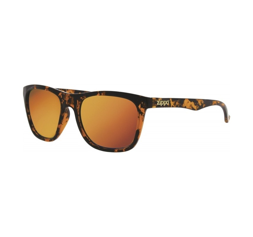 Zippo slnečné okuliare OB35-03