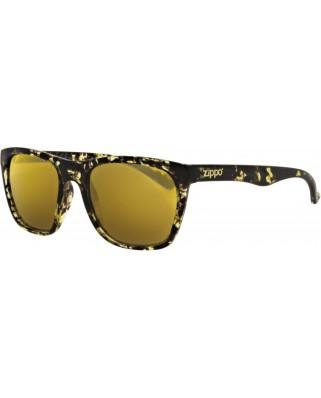 Zippo slnečné okuliare OB35-04