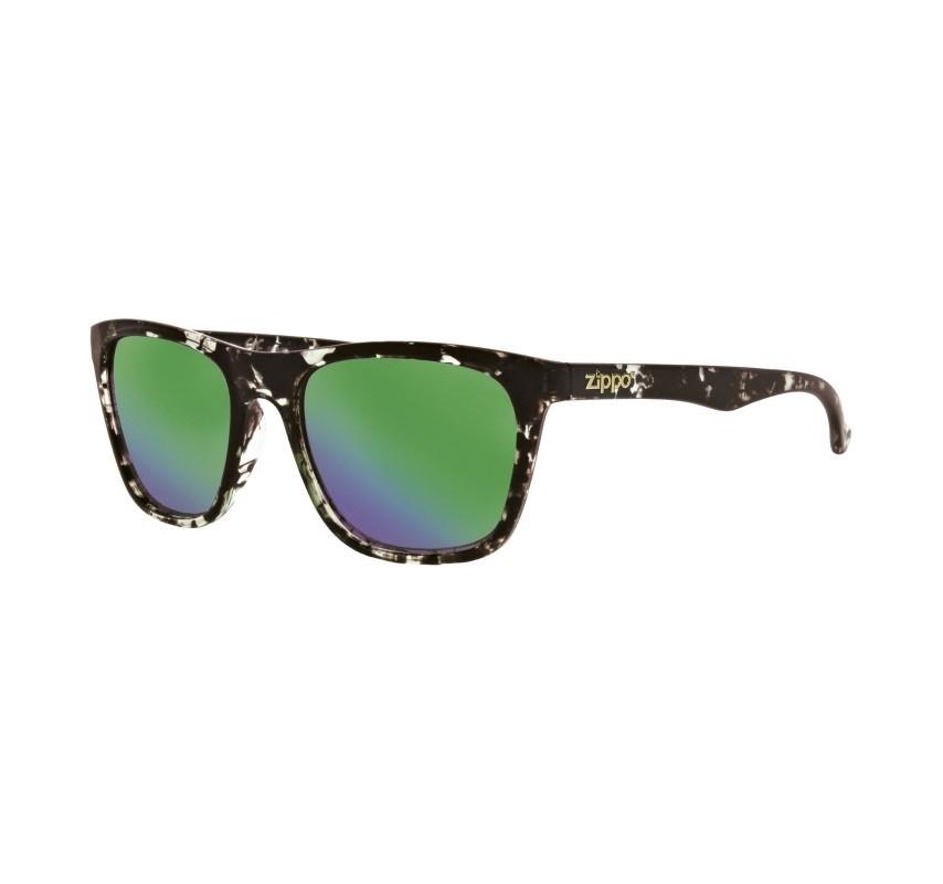 Zippo slnečné okuliare OB35-06