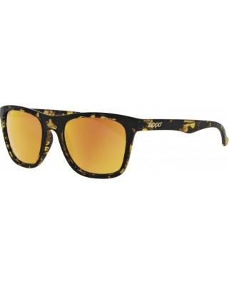 Zippo slnečné okuliare OB35-07