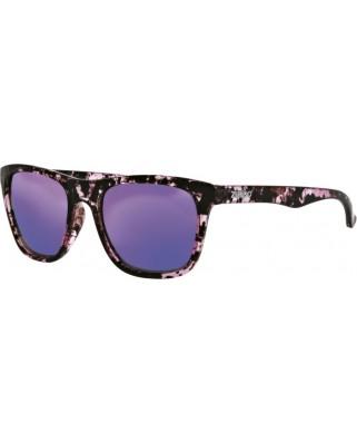 Zippo slnečné okuliare OB35-09