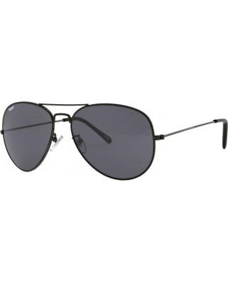 Zippo slnečné okuliare OB36-03