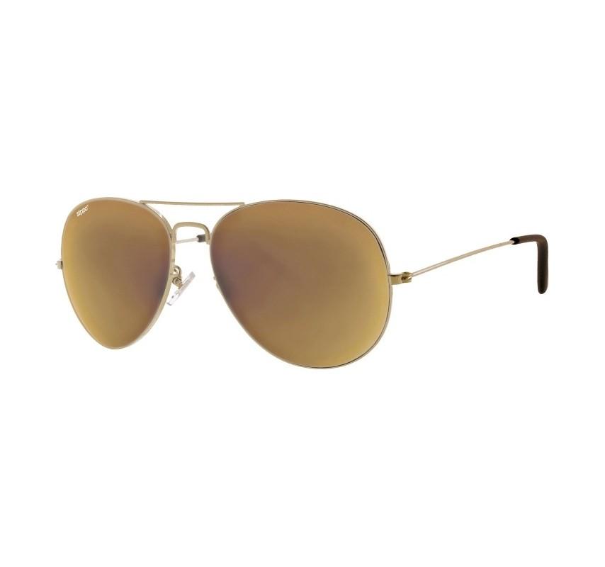 Zippo slnečné okuliare OB36-04