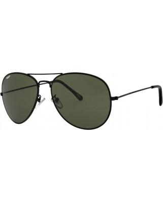 Zippo slnečné okuliare OB36-05