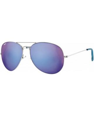 Zippo slnečné okuliare OB36-06