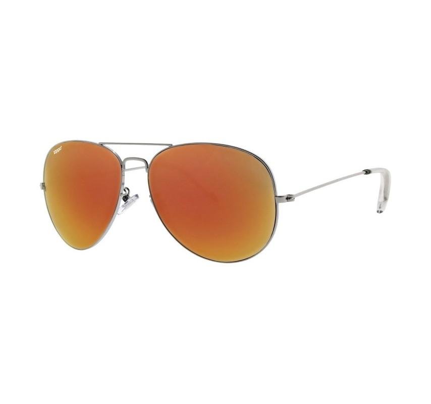 Zippo slnečné okuliare OB36-07