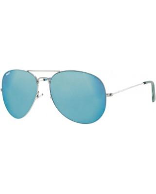 Zippo slnečné okuliare OB36-08