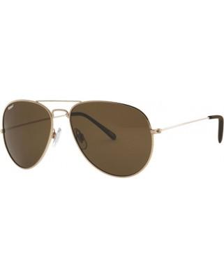 Zippo polarizované slnečné okuliare OB36-11
