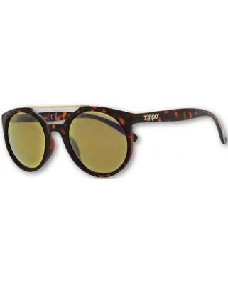 Zippo slnečné okuliare OB37-07