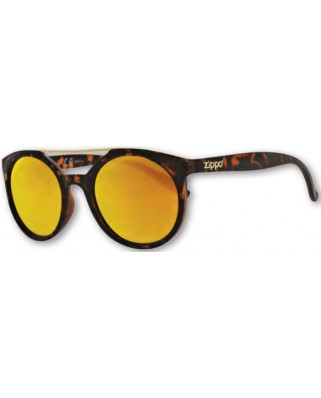 Zippo slnečné okuliare OB37-13