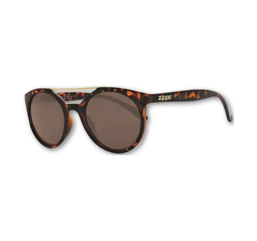 Zippo slnečné okuliare OB37-19