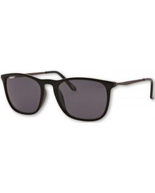 Zippo slnečné okuliare OB40-01