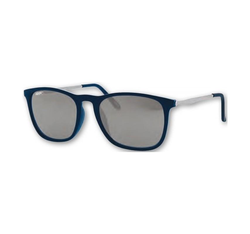 Zippo slnečné okuliare OB40-05