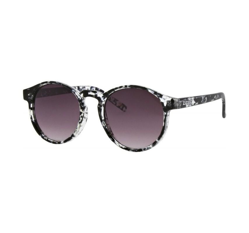 Zippo slnečné okuliare OB41-01