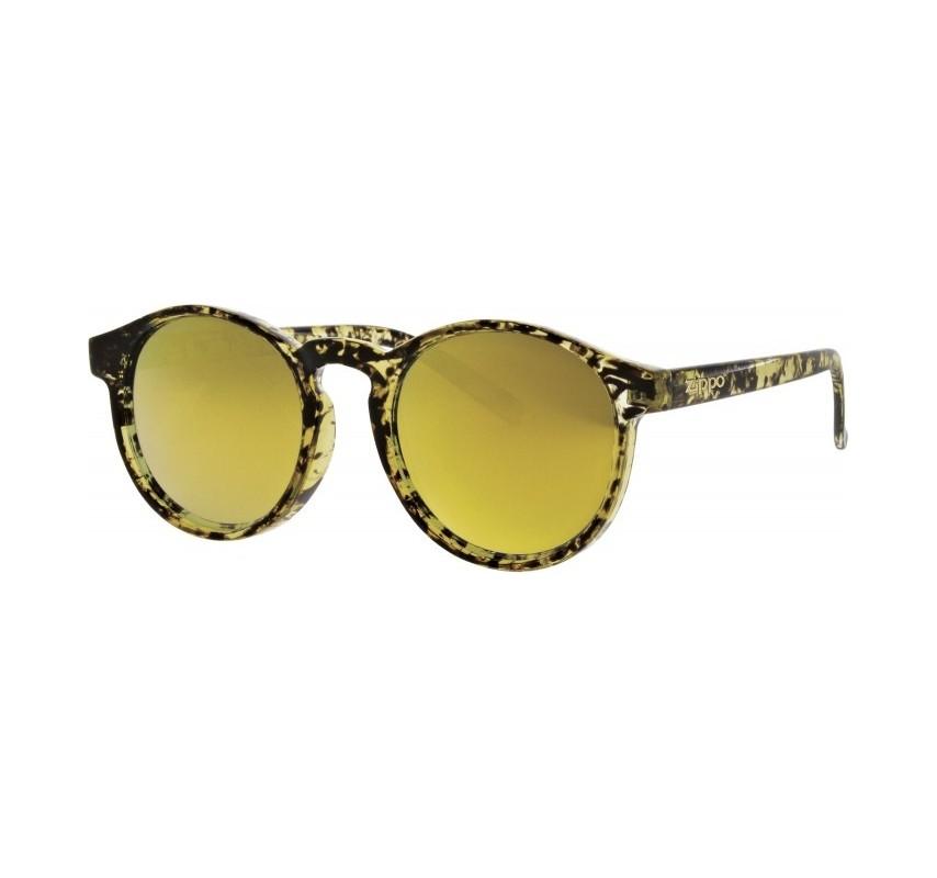 Zippo slnečné okuliare OB41-02