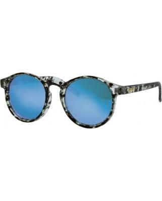 Zippo slnečné okuliare OB41-03