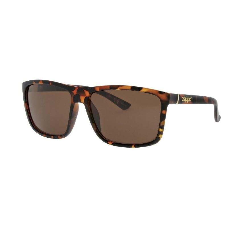 Zippo slnečné okuliare OB42-02
