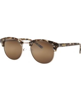 Zippo slnečné okuliare OB43-02