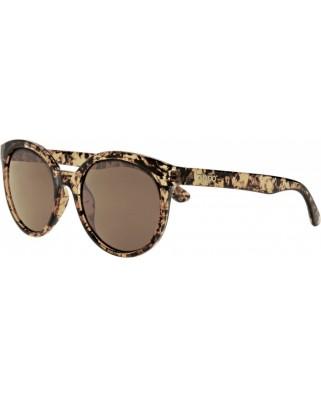 Zippo slnečné okuliare OB45-01