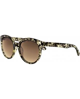 Zippo slnečné okuliare OB45-04