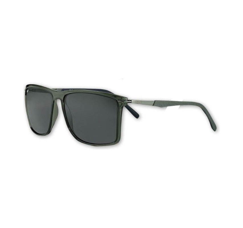 Zippo slnečné okuliare OB53-02