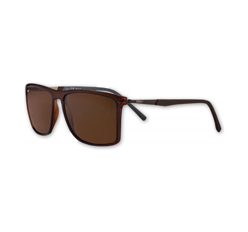 Zippo slnečné okuliare OB53-03