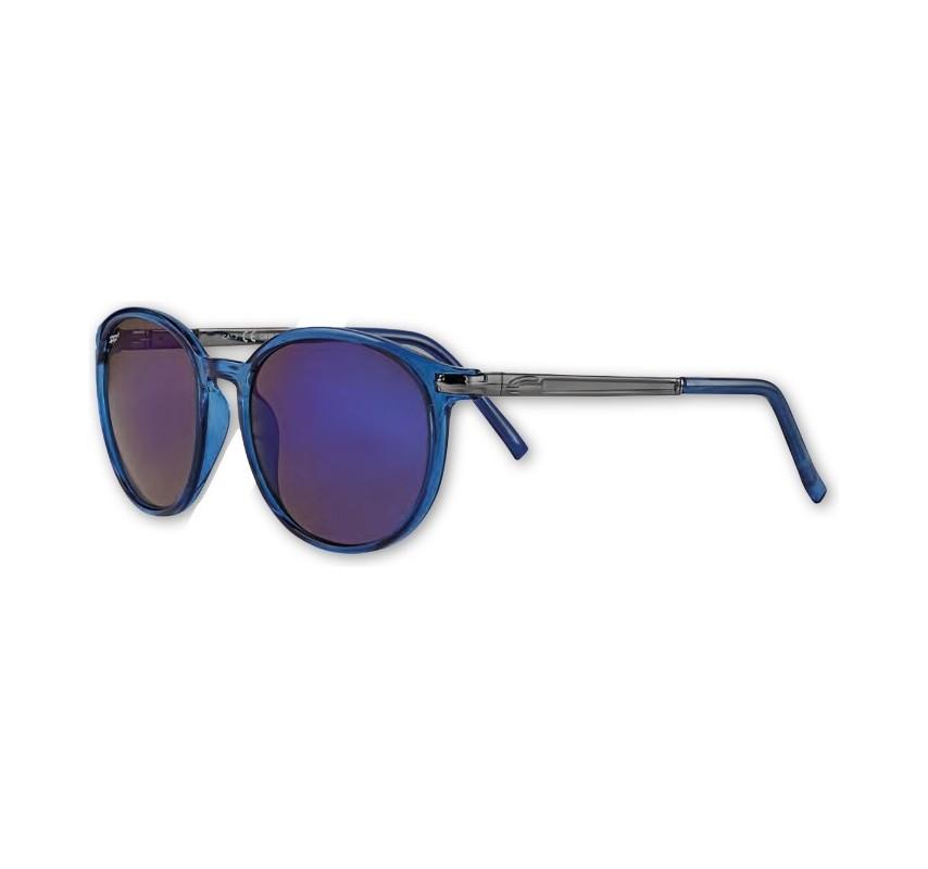 Zippo slnečné okuliare OB59-01