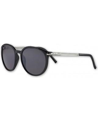 Zippo slnečné okuliare OB59-02