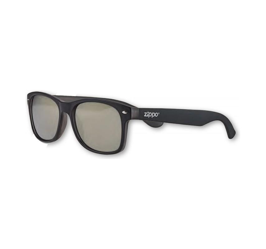 Zippo slnečné okuliare OB66-08
