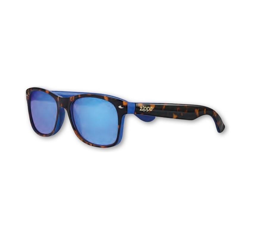 Zippo slnečné okuliare OB66-09