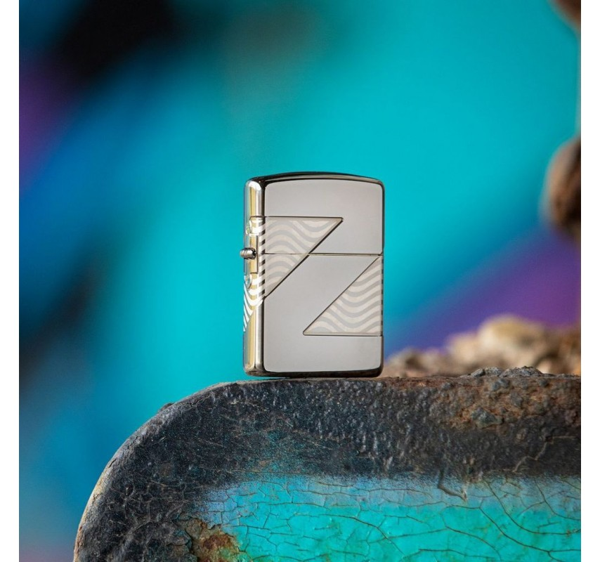 Zippo Collectible of the Year 2020