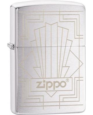 Zippo Deco Design 21102