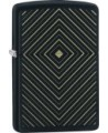 Zippo Box Design 26921
