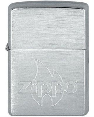 Zippo zapaľovač No. 21145