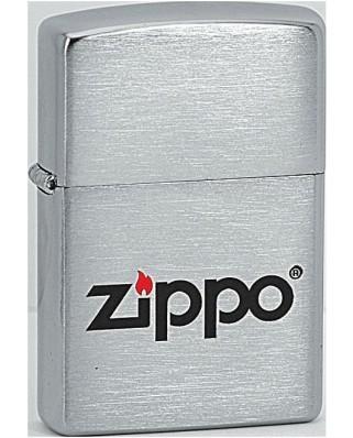 Zippo zapaľovač No. 21548